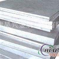 6063铝板,吉林铝合金板规格