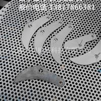 钳子专项使用自动喷砂机(吉川喷砂)