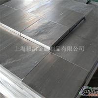 LY6铝板规格有多少MM厚度