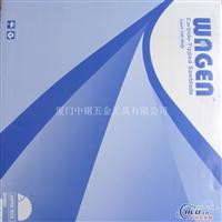供应进口和源铝型材合金锯片