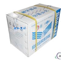 白云硅酮结构胶SS521幕墙胶