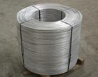 厂家直销1070纯铝线可气焊