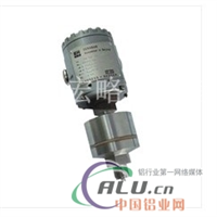 E+H隔膜变送器PMC536Z