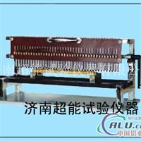 手动钢筋连续式打点机DX400