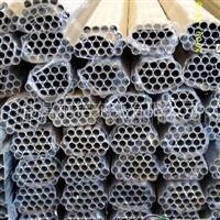 国标6060铝合金管,6351铝合金管