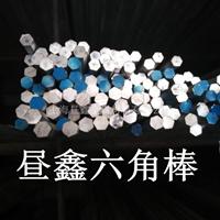 5056抗腐蚀性铝棒 精密铝管