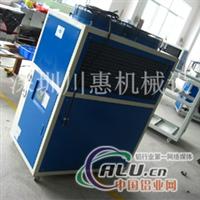 凍水機生產廠家