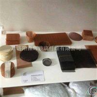 铝轮毂专用过滤网.帽型过滤网