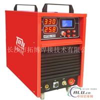 VPTIG315变极性交直流氩弧焊机