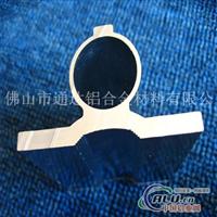 本公司供应6063工业铝型材