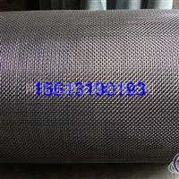 铁铬铝网 包边铁铬铝耐高温1000