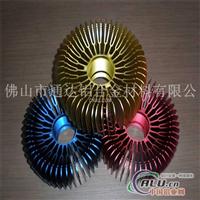 工业铝材,铝材表面处理