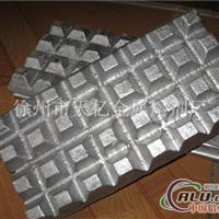 铝硅,铝铁铝稀土等铝中间合金