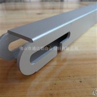 通达铝材,广东铝型材,铝材加工