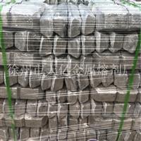 供應鋁硼合金