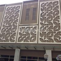 供应覆膜铝板花纹铝板吊顶铝单板