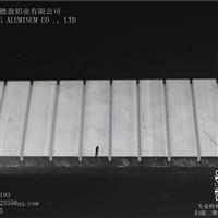 工业高强度铝板 铝合金型材