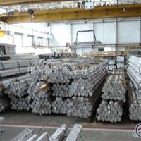 6061铝棒厂家生产6061T6铝合金棒