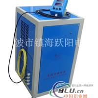 氧化电源电器