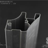 供应大型工业铝异材可开模氧化