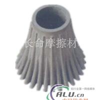 厂家直销各种铝合金压铸件,开模时间短,价格优惠