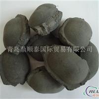 AD粉高鋁粉球脫氧劑