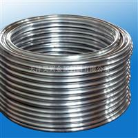 3003鋁管,3003無縫鋁管