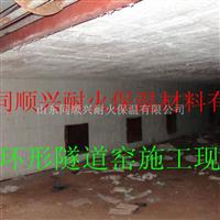 陶瓷纤维棉建窑专用硅酸铝模块