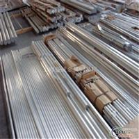 2017T6铝板含量介绍2017铝棒厂