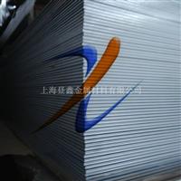 2A10铝板 高强度 耐磨性好