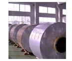 3.3307铝管,3.3307铝管价格