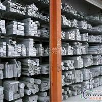防锈铝6082铝排,A6082铝排厂家