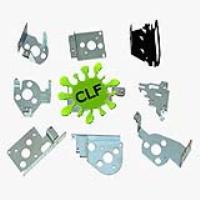 鍍鋅板清洗劑 強力去污 防銹型
