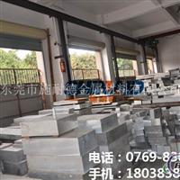1A95工業純鋁板