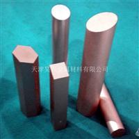 沈陽6061鋁棒,鋁合金棒價格