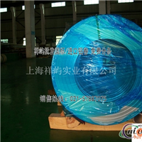 6063t6氧化铝卷