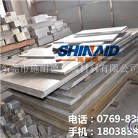 现货5052铝板 直销5052铝板