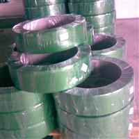 PET塑钢带 全新材料厂家直销
