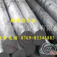 供应进口铝合金6056等系列
