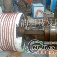 厂家直供轮箍加热拆装装置