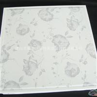 厂家直销冲孔铝单板 室内吸音铝单板 雷特斯优质铝单板