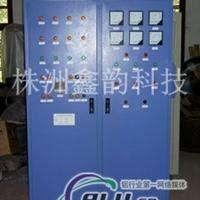 厂家直供中频热成套设备