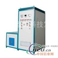 厂家直供热套装中频感应加热设备