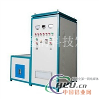 厂家直供小高频加热设备