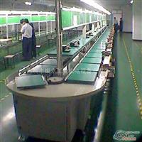 自动电器组装线供应商