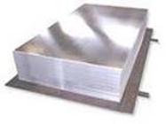 5052镁合金铝板 易氧化铝板