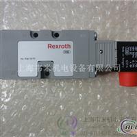 REXROTH气动阀0820037051