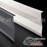 鋁掛片吊頂  鋁掛片規格