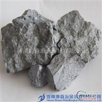 煉鋼硅鋁鋇鈣