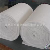 高纯型硅酸铝毯 甩丝毯